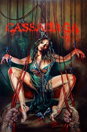 Cassadaga 2639x4000