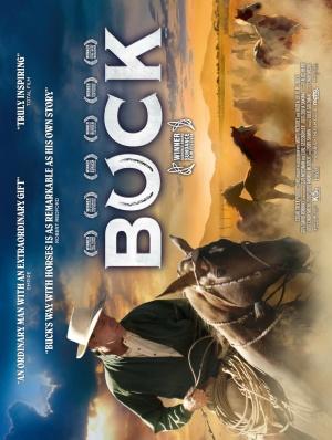 Buck 1544x2048