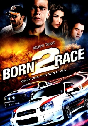 Born to Race 1530x2175