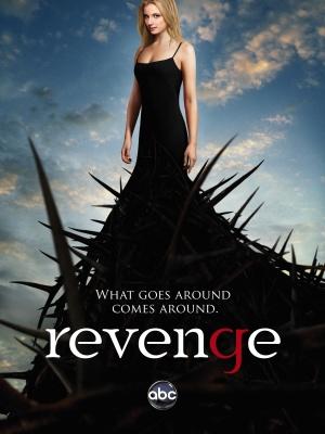 Revenge 2363x3150