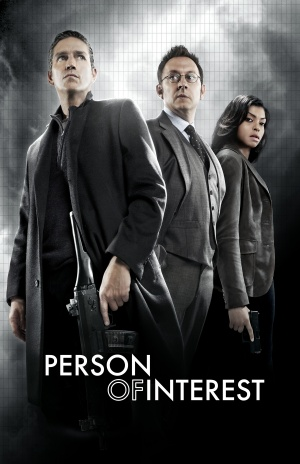 Person of Interest 3235x5000