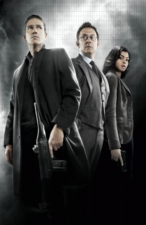 Person of Interest 3261x5000