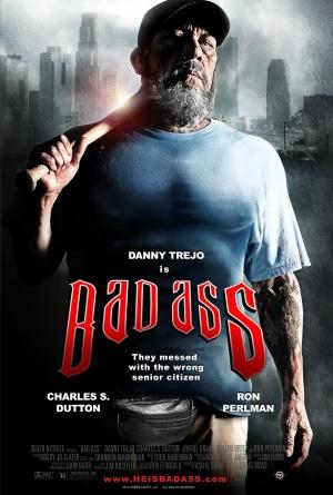 Bad Ass 1382x2048