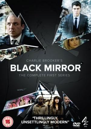 Black Mirror 700x990