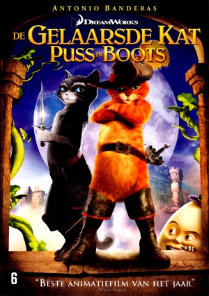 Puss in Boots 1530x2175
