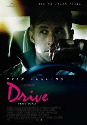 Drive 668x960