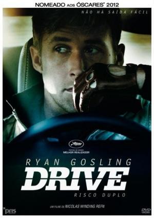 Drive 417x589