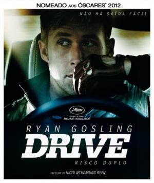 Drive 372x441