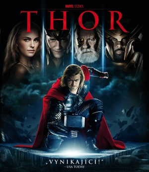 Thor 1526x1760
