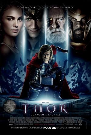 Thor 1078x1600