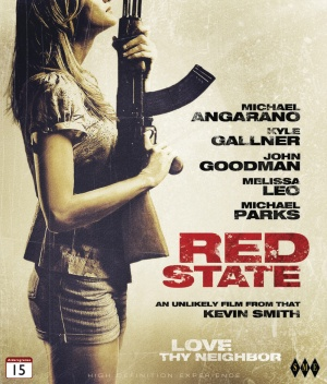 Red State 1001x1173