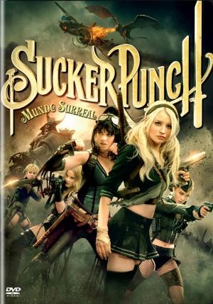 Sucker Punch 671x957