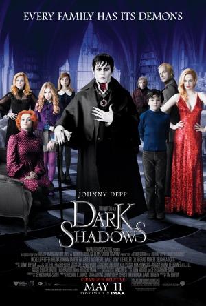 Dark Shadows 2700x4000