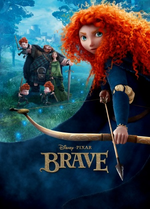 Brave 3587x5000