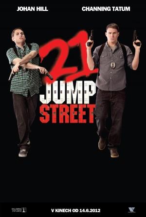 21 Jump Street 3375x5000