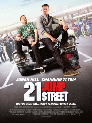 21 Jump Street 2250x3000