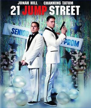 21 Jump Street 1200x1423