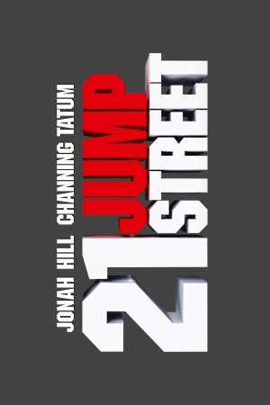 21 Jump Street 2000x3000