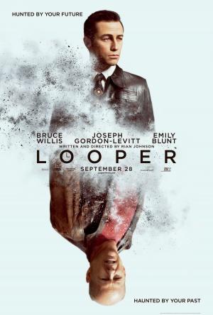 Looper 2025x3000