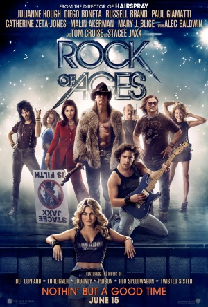 Rock of Ages 1600x2366