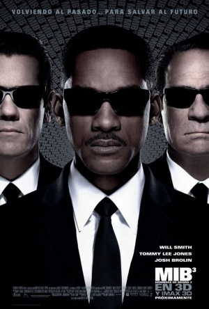 Men in Black 3 648x960
