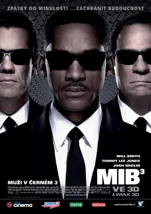 Men in Black 3 1417x2006
