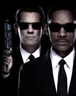 Men in Black 3 750x945