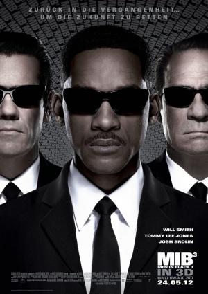 Men in Black 3 989x1400