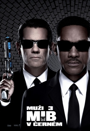 Men in Black 3 1788x2600