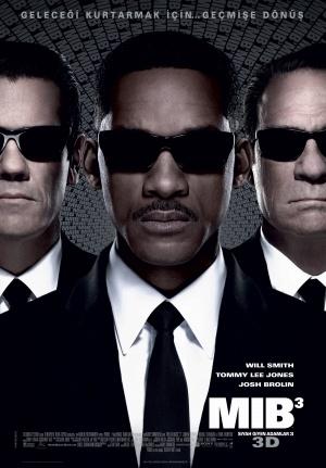 Men in Black 3 1500x2157