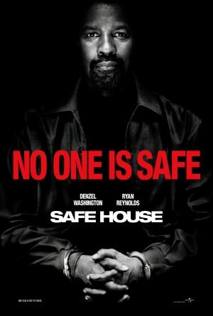 Safe House 1382x2048
