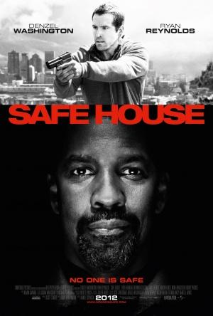 Safe House 1688x2500