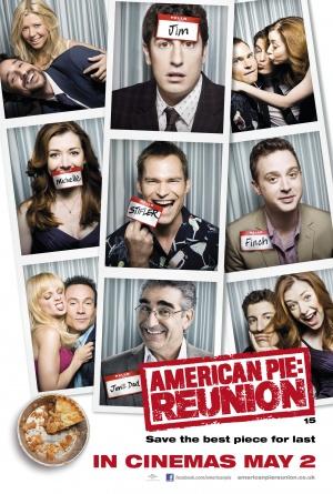 American Reunion 1594x2362