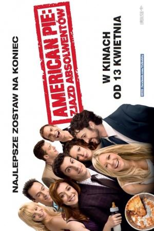 American Reunion 723x1085