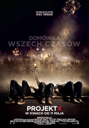 Project X 1004x1447