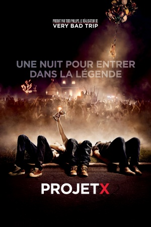 Project X 2670x4000