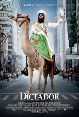 The Dictator 1080x1600