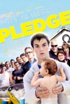 The Newest Pledge poster