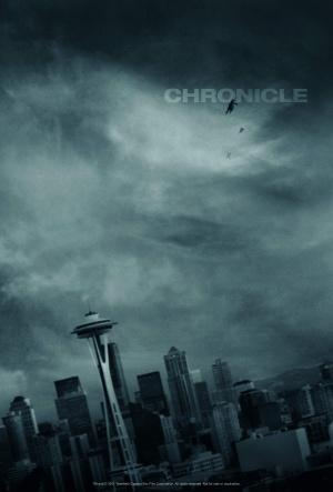 Chronicle 3385x5000