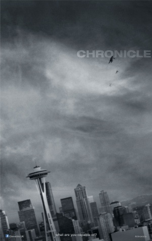 Chronicle 1173x1856