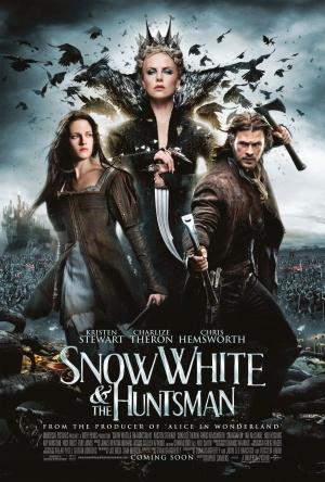 Snow White and the Huntsman/ Blanca Nieves y el cazador (2012) L_1735898_63078371