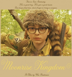Moonrise Kingdom - Una fuga d'amore 455x482
