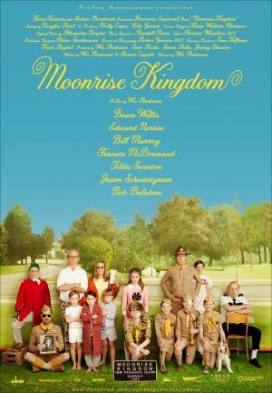 Moonrise Kingdom - Una fuga d'amore 768x1105