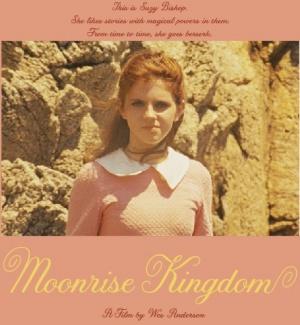 Moonrise Kingdom - Una fuga d'amore 439x475