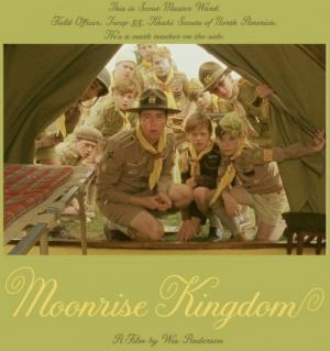 Moonrise Kingdom - Una fuga d'amore 550x584