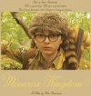 Moonrise Kingdom Other