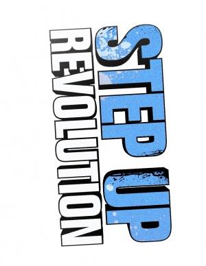 Step Up Revolution 956x1238