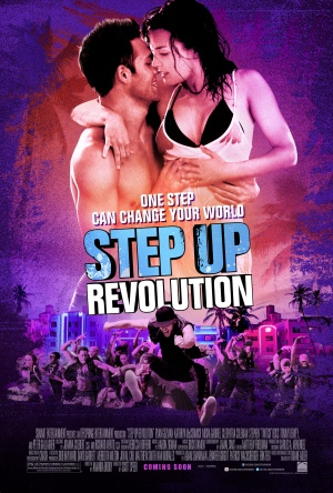 Step Up Revolution 1950x2885