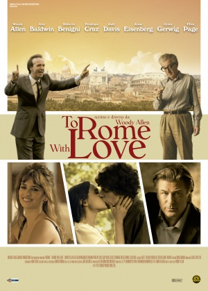To Rome with Love 1654x2308