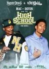 Mac & Devin Go to High School poster
